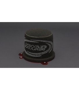 MWR performance air filter for Royal Enfield Himalayan 400