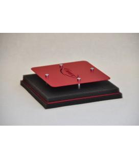 MWR high efficient air filter for Bimota Tesi 3D