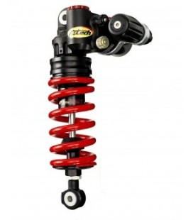 K-TECH SHOCK ABSORBER DDS PRO for Yamaha YZF-R1 2004-2008