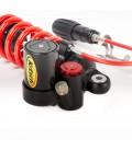 K-TECH SHOCK ABSORBER DDS PRO for Ducati Panigale V4 / V4S / V4R