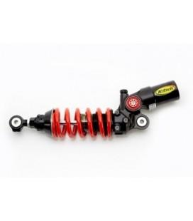 Ammortizzatore DDS Pro K-Tech Suspension per Ducati Panigale 1199 / 1299
