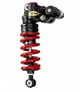 K-TECH SHOCK ABSORBER DDS PRO for Suzuki GSX-R600 / 750 2011-2017
