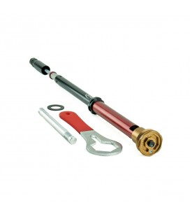 Cartuccia forcella anteriore offroad spring system ORSS K-Tech WP 48mm AER HUSQVARNA 2021