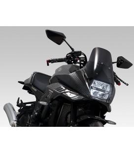 Cupolino Yoshimura Wind Armor NK per Suzuki Katana 2019-2021
