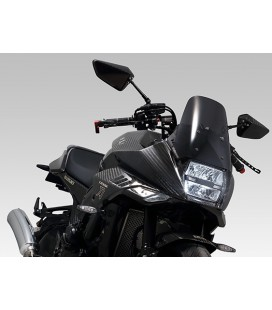 Yoshimura Screen: Wind Armor NK for Suzuki Katana 2019-2021