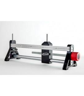 K-Tech Tool - Shock Absorber Measuring / Stretching 250-547mm