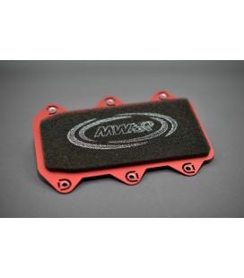 Filtro aria MWR Performance per Ducati Hypermotard 950 / 950RVE / 950SP