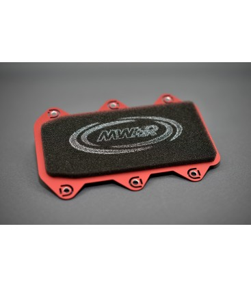 MWR performance air filter for Ducati Hypermotard 950 / 950RVE / 950SP