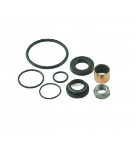 K-Tech Shock Absorber Seal Head Service Kit - Showa 50/16