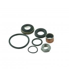 K-Tech Shock Absorber Seal Head Service Kit - Soqi 40/14