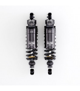 Shock Absorbers Razor K-Tech for Indian Scout Bobber 2018-2020