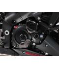 Protezione carter - Cover Frizione / Avviamento - Yoshimura per Suzuki GSX-S 1000 /F 2015-2020 / Katana 2019-2021