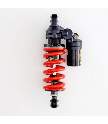 K-Tech shock absorber DDS Lite K-Tech for Kawasaki ZH2 2020-2021