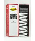 K-Tech Shock Absorber Spring (59x185) White for KTM 1290 Super Duke R / GT 2014-2020