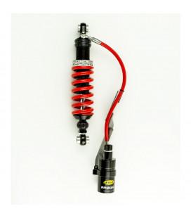 Ammortizzatore RAZOR-R K-Tech per Aprilia RS660 2020-2021