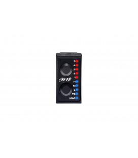 Handle Bar Switch AIM per ECU TAIPAN