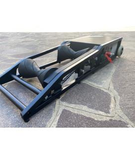 Avviatore a batteria - AVIO 900 - Euro Racing
