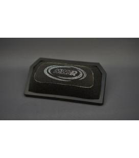 Filtro aria MWR competizione WSBK per Aprilia RS660 2021