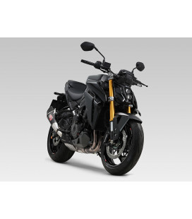 Yoshimura slip-on R-11 EEC for Suzuki GSX-S 1000 2021