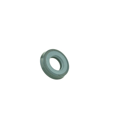 K-Tech Shock Absorber OIL SEAL SHOWA 14x26x5.00 (With Back Up Ring)