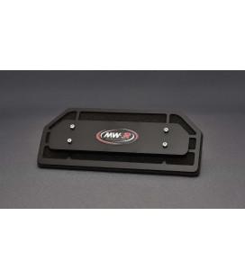 Filtro aria MWR competizione per KTM Super Duke 1290 2021