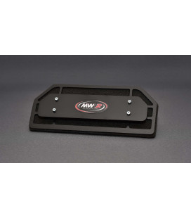 MWR racing air filter for KTM Super Duke 1290 2021