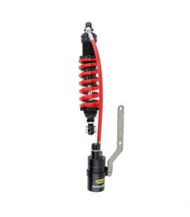 Shock absorber RAZOR-R K-Tech for Triumph Trident 660 2021 95-110 Kg Rider / Load