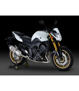 Terminale R77J per Yamaha FZ8/Fazer8 2010-2016