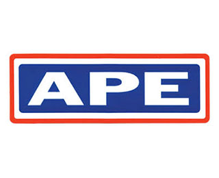 Ape - American Performance Engineering Products