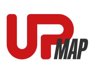 USPMap