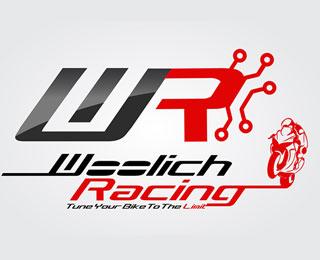 woolich-racing.jpg