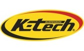 K – Tech Suspension