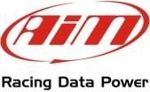AIM Sportline