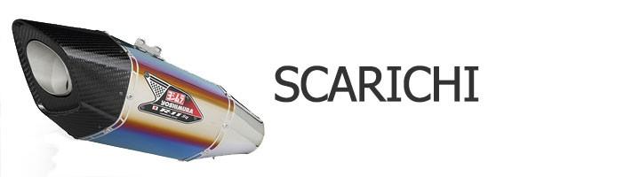 Scarichi