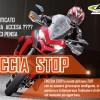 Freccia Stop Euro Racing