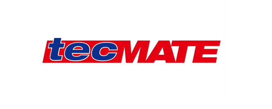 Euro Racing, importer for Italy of Tecmate products