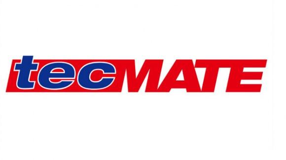 Euro Racing, importatore per l'Italia dei prodotti Tecmate