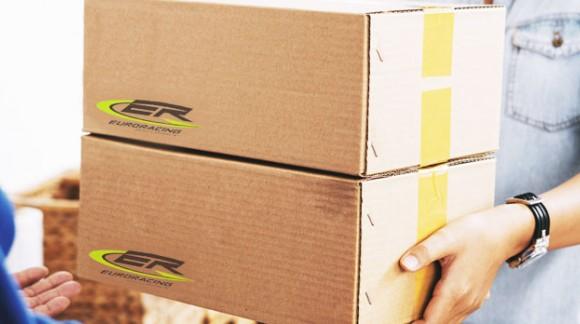 Acquista online, ordini e spedizioni garantite