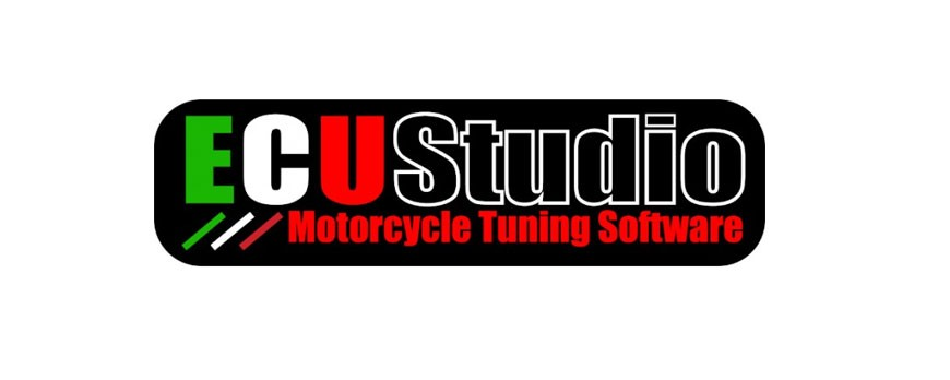 News from Euro Racing: standard control unit remapping with Ecu Studio